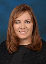 Profile photo of Alison McMahan